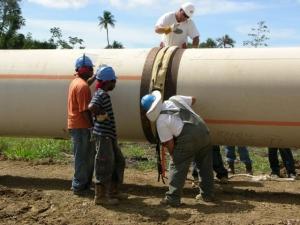 Cross_Island_Pipeline_Project_BT_1_020.med.jpg
