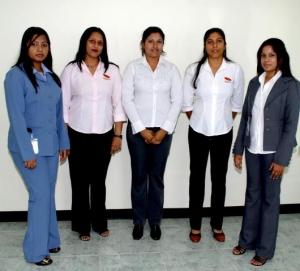 HR_QA_Department.med.jpg