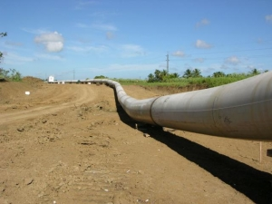 Cross_Island_Pipeline_Project_BT_1_004.med.jpg
