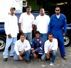 Welding,_Coating_PMI_Inspectors.med.jpg